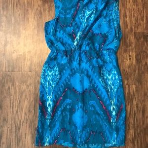 DKNY dress in size 0 - NWOT